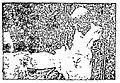 Bapuna Parna 2.jpg