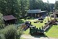 Barßel - Moor- und Fehnmuseum (Aussichtsturm) 04 ies.jpg
