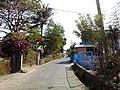 Barangay's of pandi - panoramio (102).jpg