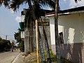 Barangay's of pandi - panoramio (7).jpg