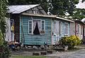 Barbados (6821359633).jpg