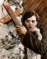 Barbara Modelska – Pigułki dla Aurelii 1959.jpg