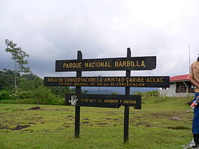 BarbillaNationalPark.jpg