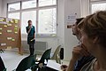 Barcamp Citizen Science 05-12-2015 08.jpg