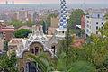 Barcelona 2015 10 12 0056 (22889205360).jpg