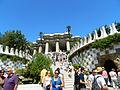 Barcelona 4035.JPG