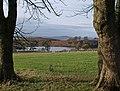 Barcraigs reservoir - geograph.org.uk - 610679.jpg