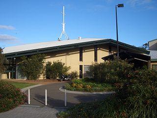 Barden Ridge, New South Wales Suburb of Sydney, New South Wales, Australia