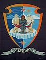 Barentsburg crest.jpg