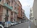 Bari, Apulija.jpg