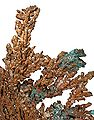 Barite-Copper-hc20b.jpg