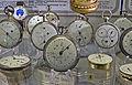 Barocke Taschenuhren DSC 5106.jpg
