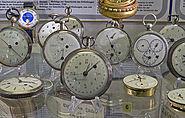 Barocke Taschenuhren DSC 5106