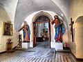 Barokowy kościół i klasztor Dominikanów z końca XVII wieku 4.jpg