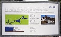 Barrage Montsalvens-2019-8.jpg