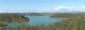 Barragem Bravura-23.png