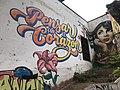 Barranco, Lima, Perú. - 48529696967.jpg