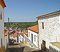 Barrancos - Portugal (3117929455).jpg
