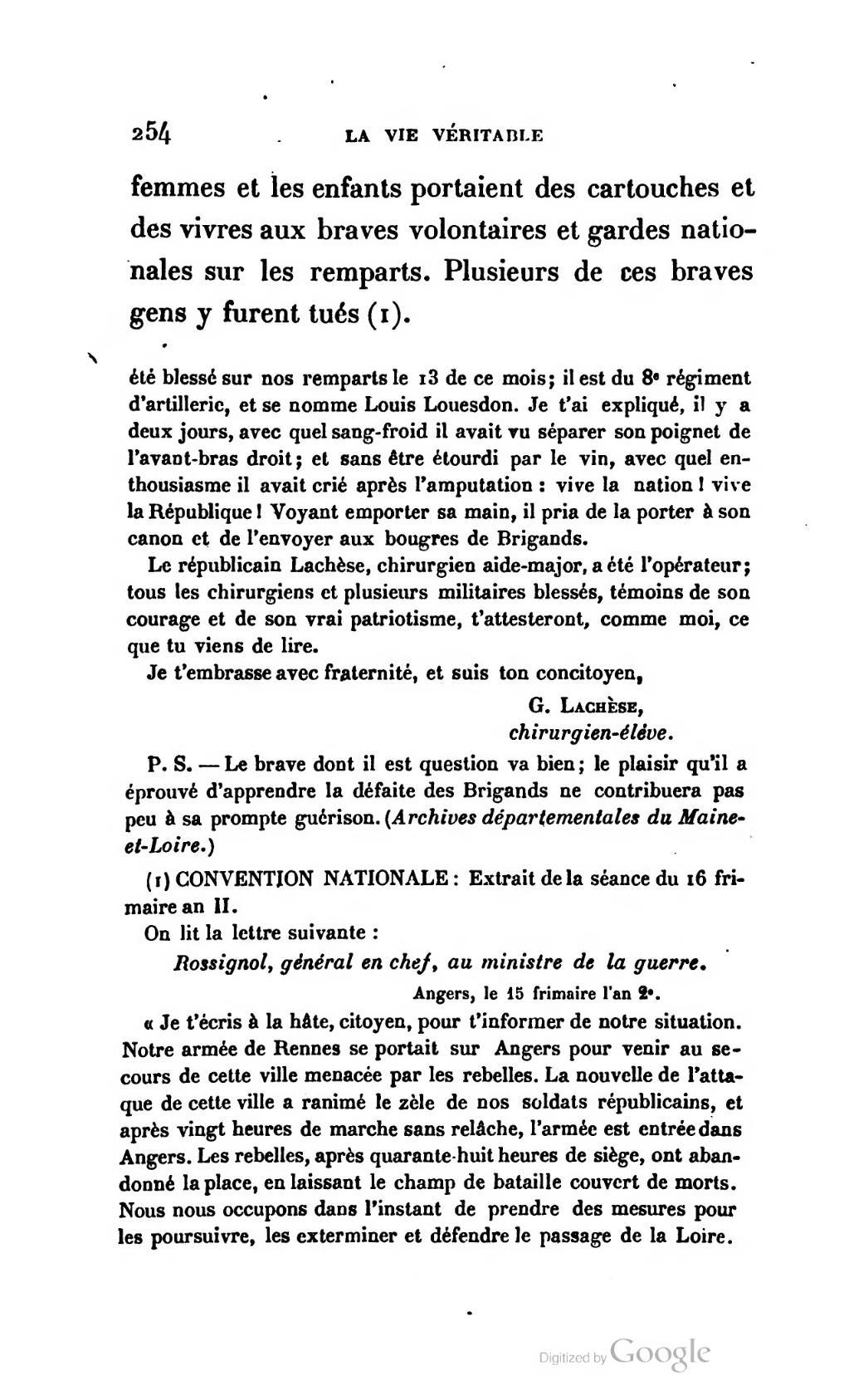Page Barrucand La Vie V Ritable Du Citoyen Jean Wikisource
