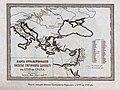 Barskij-karta.jpg