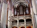 Barth Orgel.jpg