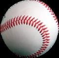 Baseball (crop).png