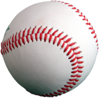 Baseball (crop).png