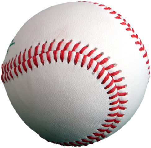 File:Baseball (crop).png - Wikimedia Commons