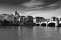 Basel Mittlere Brücke.jpg
