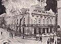 Basel Theaterbrand 1904.jpg