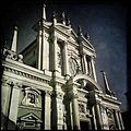 Basilica di San Giovanni Battista, esterno.jpg