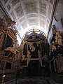 Basilica di Santa Maria sopra Minerva 22.jpg