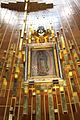 Basilica of Our Lady of Guadalupe IMG 7246.JPG