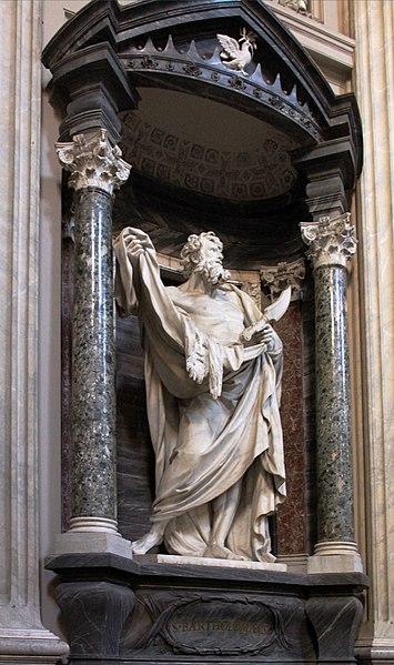 File:Basilica st Giovani in Laterano 8x.jpg