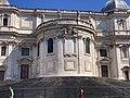 Basilique Santa Maria Maggiore - Rome (IT62) - 2021-08-29 - 4.jpg