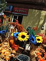 Baskets and flowers (399199450).jpg