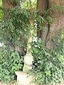 Baslieux (Meurthe-et-M.) croix de chemin nord.JPG