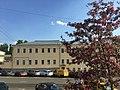 Basmanny, Moscow 2019 - 7165.jpg