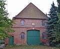 Bassum 25100700057 Neubruchhausen Nienburger 14 Wohnhaus.jpg