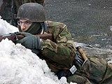 Bastogne (22).jpg