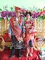 Batak Karo Wedding.jpg