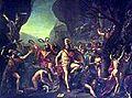 Batalla de las Termópilas.jpg