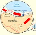Batalla de las Termópilas.png