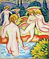 Bathers-with-Trees-of-Life-1.jpg