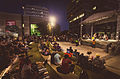 Baton Rouge Town Square Music.jpg
