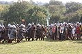 Battle of Hastings 8.JPG