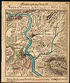 Battle of Kelly's Ford, Va. Plan of position of Union and Rebel forces at 1 o'clock 7th Nov. LOC gvhs01.vhs00165.jpg