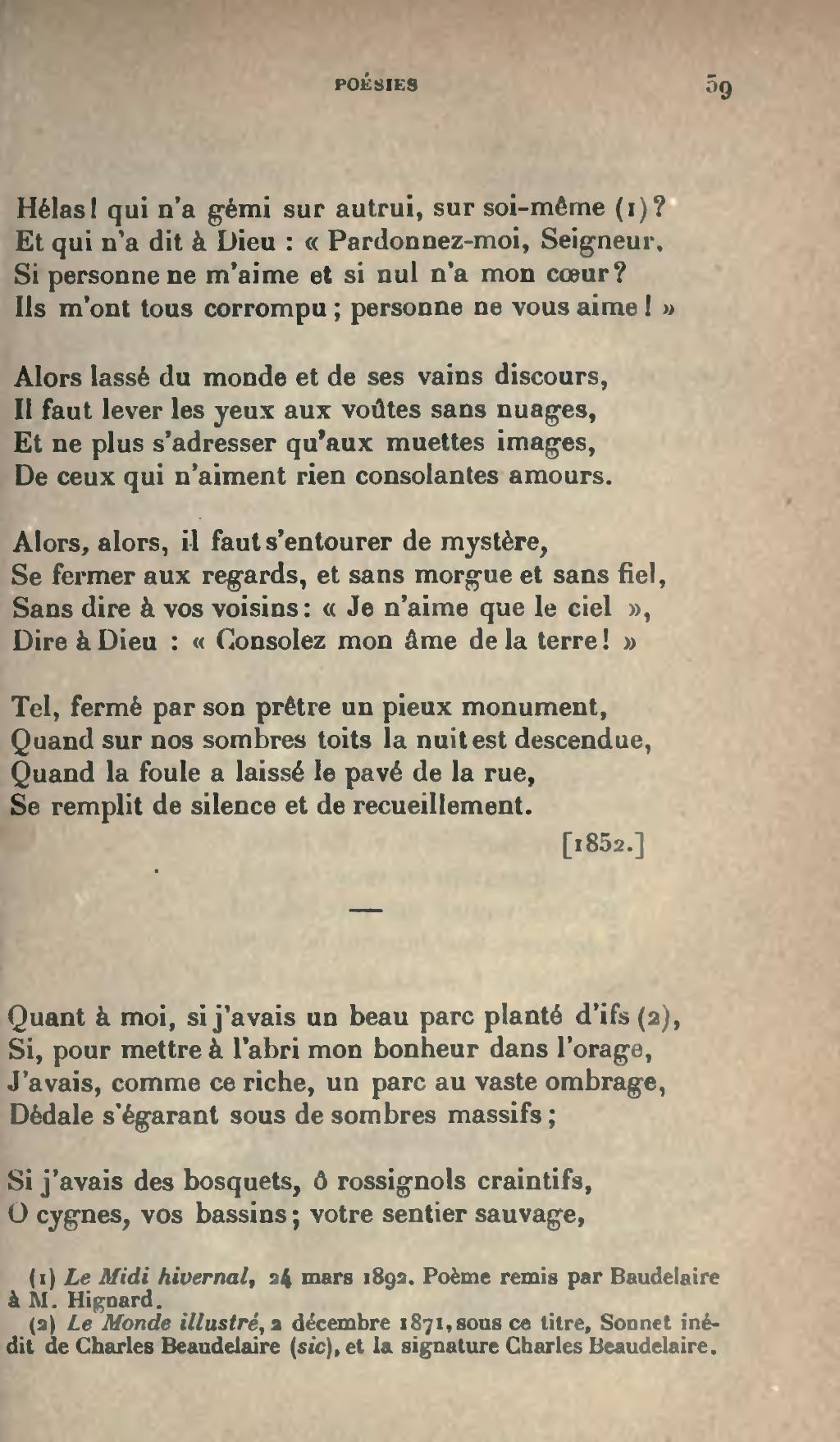 Pagebaudelaire œuvres Posthumes 1908djvu63 Wikisource