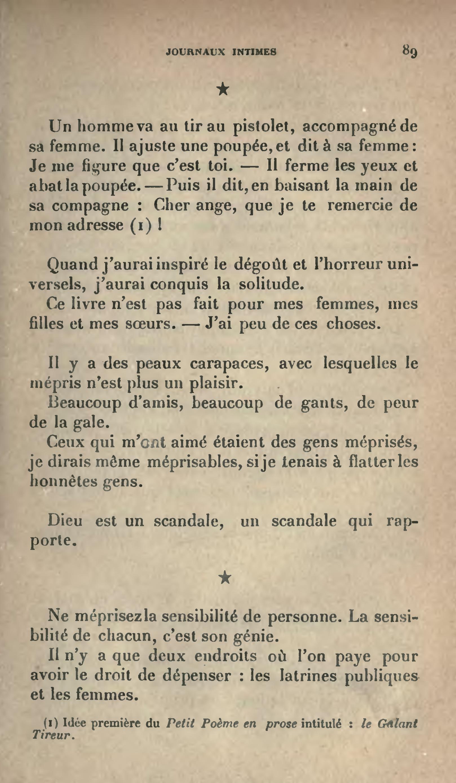 Pagebaudelaire œuvres Posthumes 1908djvu93 Wikisource