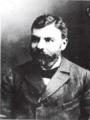 Bauer Simon.PNG